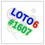 loto6